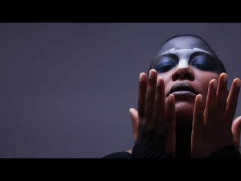 Meshell Ndegeocello - Conviction (Lyric Video)