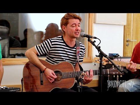 s(o)unday sessions - 30Y | soundcity:szeged