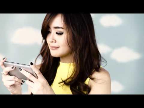 Mobitekno Video: Empat Smartphone Lenovo untuk Liburan Akhir Tahun