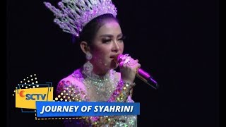 Video Syahrini - I Have Nothing | Journey Of Syahrini MP3, 3GP, MP4, WEBM, AVI, FLV November 2018