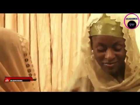 Ranar Aure 1&2 Latest Nigerian Hausa Film