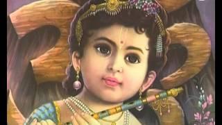 Koi Kaaran Hoga Krishna Bhajan By Anuradha Paudwal [Full Song] I Mere Man Main Baso Ghanshyam