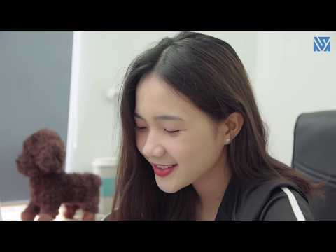Anh Thợ Hồ Nhà Quê Và Cô Tiểu Thư Thành Phố - Phần 6 - Phim Hài Tết 2019 - Thời lượng: 15 phút.