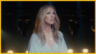 Voici la nouvelle chanson de Céline Dion et le clip a de quoi surprendre.