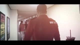 Video GROUP SHINHWA's 12th 'WE'- 'MEMORY' Official Music Video MP3, 3GP, MP4, WEBM, AVI, FLV Agustus 2018