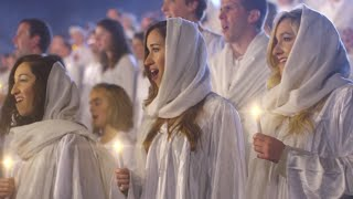 Video The Best Christmas Song I've Ever Heard. It Will Give You Chills. MP3, 3GP, MP4, WEBM, AVI, FLV Maret 2019