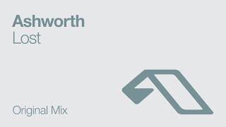Download Lagu Ashworth - Lost Mp3