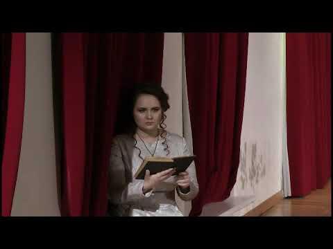 10/12/2016 П.И.Чайковский ЕВГЕНИЙ ОНЕГИН