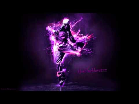 HIP HOP ReMIX 2013 (BEST DANCE MUSIC)