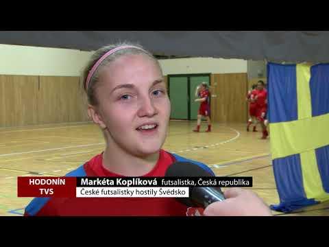 TVS: Sport 25. 2. 2019