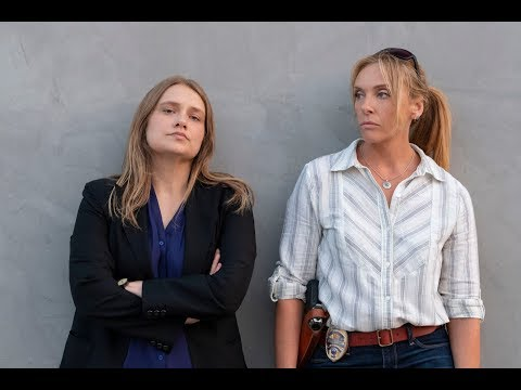 Is Unbelievable based on a true story? Toni Collette, Kaitlyn Dever on the new Netflix series  - Lat