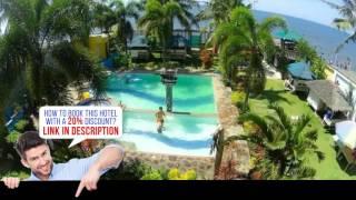 Tanza Philippines  city photos : La Playa De Amor Private Resort - Tanza, Philippines - Video Review