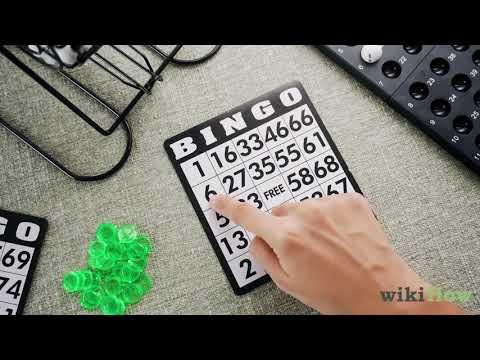 NUOBESTY 100 Piezas de Bolas de Bingo numeradas de 4 cm de reemplazo de Bingo Pelotas de Ping Pong Pelotas de Tenis de Mesa para la decoraci/ón de la Fiesta del Juego Rojo