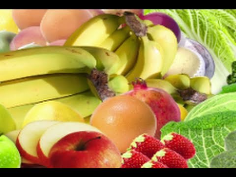 health diet - One of the best natural remedies for depression is good nutrition. Surprised? Learn how a healthy diet can improve your state of mind! http://mental.healthgu...