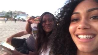 Hey guys! Hope you enjoyed this video of me and my family in St. Maarten! LOOK OUT FA MORE!!! SUBSCRIBE HERE:...