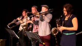 Video BEZEFŠEHO - Třicet stříbrných - [OFFICIAL VIDEO]