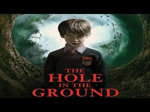 The Hole in the Ground 2019 Trailer movie