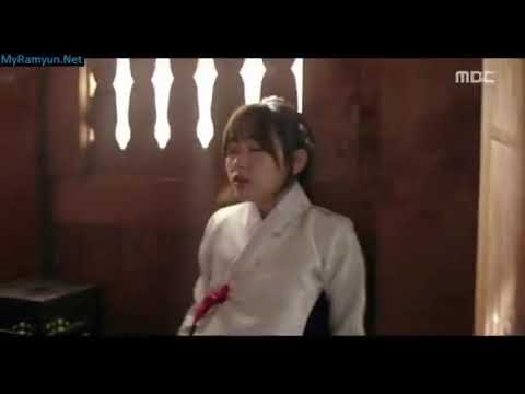 Splash Splash love ep 2 part 4 eng sub