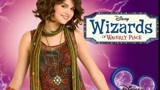 Video Selena Gomez - Everything Is Not What It Seems (Wizard of The Waverly Soundtrack) FULL VERSION MP3, 3GP, MP4, WEBM, AVI, FLV Februari 2019