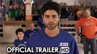 Sex, Death and Bowling ft. Adrian Grenier & Selma Blair Official Trailer (2015) HD