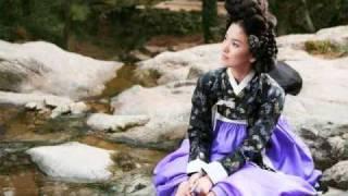 Video Song hye kyo's life (career ,popular dramas) MP3, 3GP, MP4, WEBM, AVI, FLV April 2018