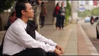 Video Iwan Fals - Sarjana Muda (Cover Video Clip) MP3, 3GP, MP4, WEBM, AVI, FLV Juni 2018