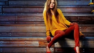 Best New Romanian Music June Mix 2013