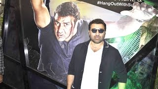Nonton UNCUT: Ghayal Once Again   Trailer Launch | Sunny Deol, Soha Ali Khan |  5th Feb 2016 Film Subtitle Indonesia Streaming Movie Download