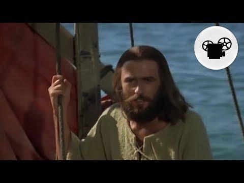 Jezus (dubbing PL) - Jesus