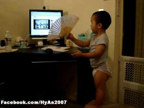 Vong Co Teen  - Vinh Thuyen Kim