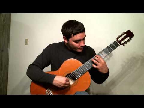 Squares Suspended, Andrew York- Jesse Ramirez
