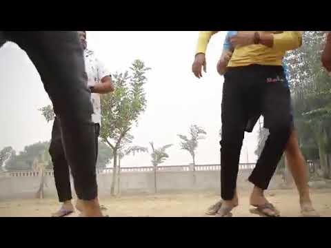 New comedy Bachpan ka Khel and mrudul/. K. L. P 2020