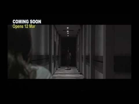 Trailer film Coming Soon