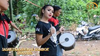 Video INI DIA DANCER SUPER SI AUREELL BIKIN NGILER KALAU DAH JOGET | BARENG NIRWANA MP3, 3GP, MP4, WEBM, AVI, FLV April 2019