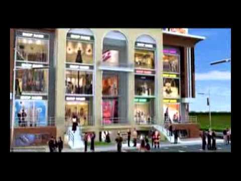 Video priya plaza maal final video NEW download in MP3, 3GP, MP4, WEBM, AVI, FLV January 2017
