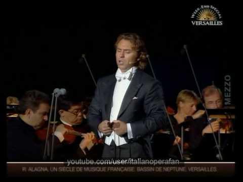 Roberto Alagna - Halévy - La Juive -