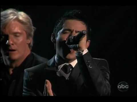 David Archuleta - Contigo En La Distancia