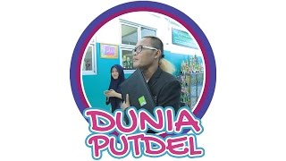 Video Sule Ngambil Raport Putdel (Putry Delina) MP3, 3GP, MP4, WEBM, AVI, FLV Juli 2019