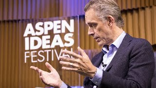 Video Jordan Peterson: From the Barricades of the Culture Wars MP3, 3GP, MP4, WEBM, AVI, FLV Agustus 2019