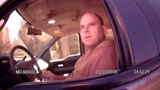 Video Drunk Driving Arrest of Washtenaw County Sheriff's Office Lt. Brian Filipiak MP3, 3GP, MP4, WEBM, AVI, FLV Juni 2019