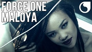 Force One Maloya music videos 2016 dance