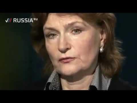 Сговор западных историков против России
