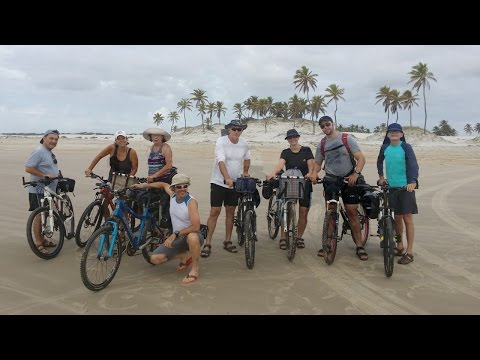 Costa dos Coqueiros