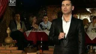Bekim Kastrati - Gurbeti NEW 2011