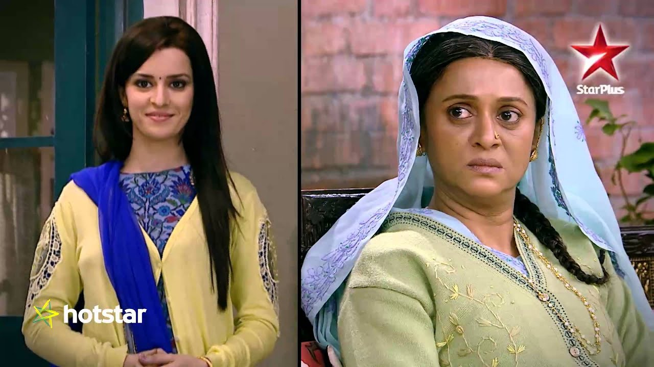 Mere Angne Mein: Norms of the Srivastava household are changing!