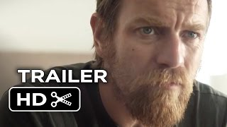 Son of a Gun Official Trailer #1 (2014) - Ewan McGregor, Brenton Thwaites Movie HD