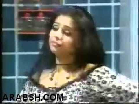 هيفاء تتناك - فيديو لهيفاء وهبي في أول ظهور لها في إعلان لمعكرونة سورية..ويعود هذا الاعلان للعام 1992 .