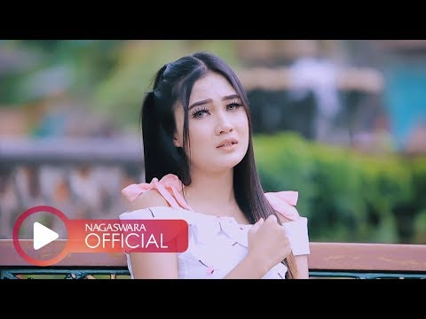 Video Nella Kharisma - Puisi Hati (Official Music Video NAGASWARA) #music download in MP3, 3GP, MP4, WEBM, AVI, FLV January 2017