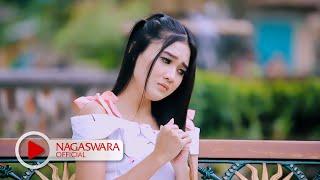 Nella Kharisma - Puisi Hati (Official Music Video NAGASWARA) #music