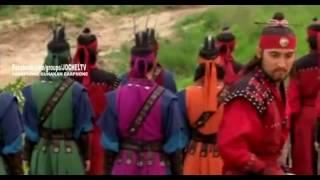 Nonton Drama Terbaik   The Great Queen Seon Deok Episode 1 Subtitle Indonesia Film Subtitle Indonesia Streaming Movie Download